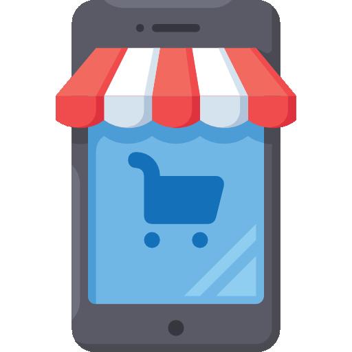 Thiết Kế Website Thân Thiện Với Mobile