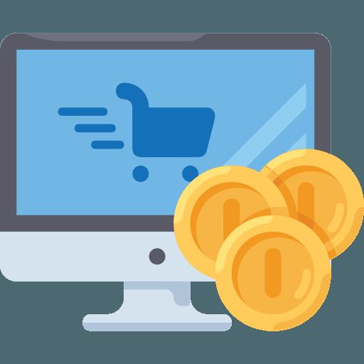 Freelancer Thiết Kế Website 6