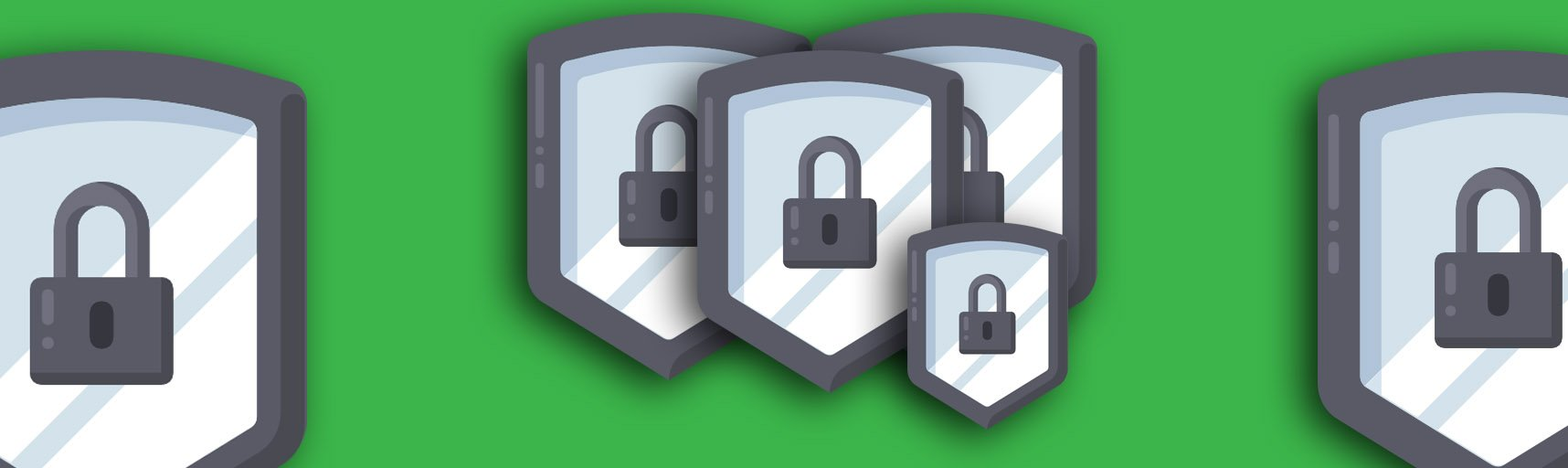 Những Điều Cần Biết Về Bảo Mật Đối Với Website WordPress