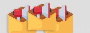 Hướng Dẫn Tạo, Nhận Và Gửi Email Tên Miền Bằng Gmail