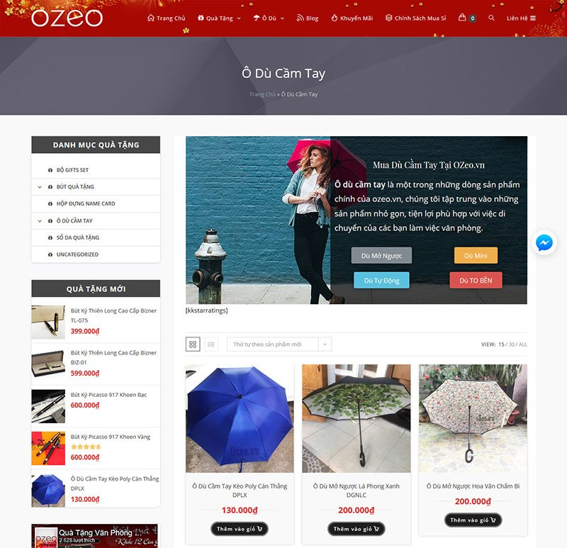 website qua tang ozeo (3)