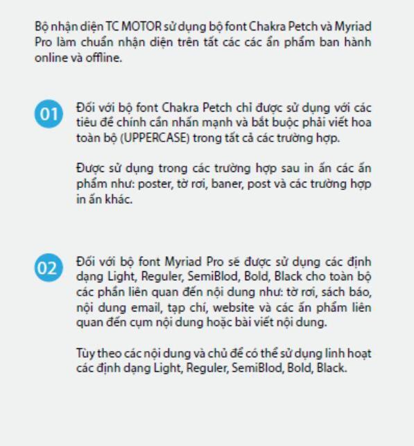 Quy Chuẩn Thiết Kế Website Của Hyundai Thành Công 10
