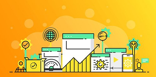 5 Kỹ Năng Cần Có Của Một Webmaster 1