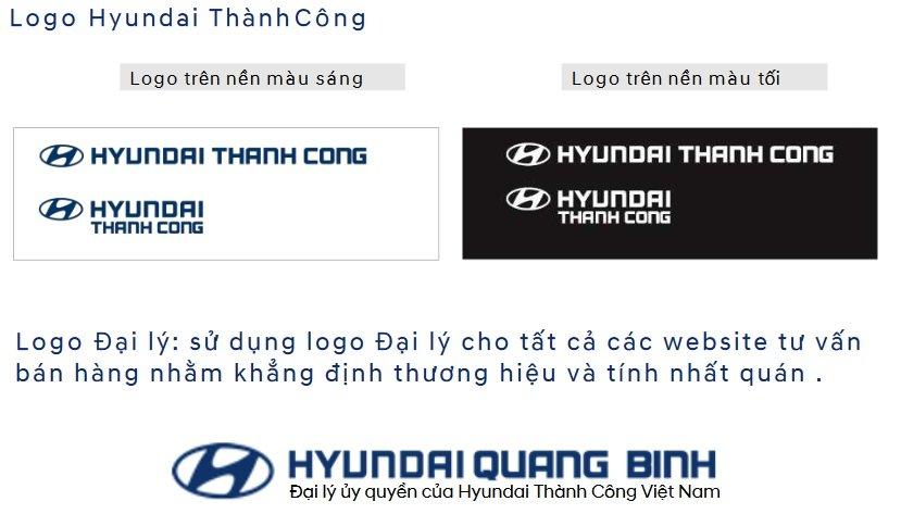 Quy Chuẩn Thiết Kế Website Của Hyundai Thành Công 3