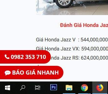 Honda Ôtô Nha Trang 4
