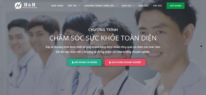 website dich vu kham tong quat (1)