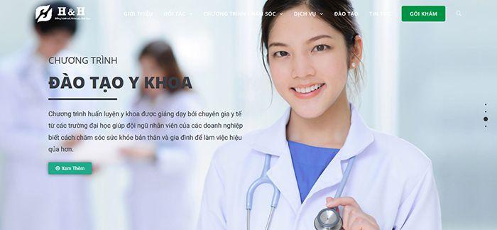 website dich vu kham tong quat (5)