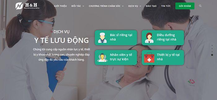 website dich vu kham tong quat (6)