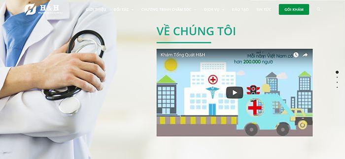 website dich vu kham tong quat (7)
