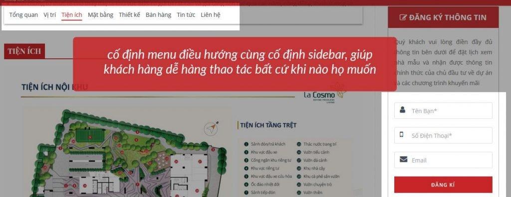 Bất Động Sản Landcenter.vn 3