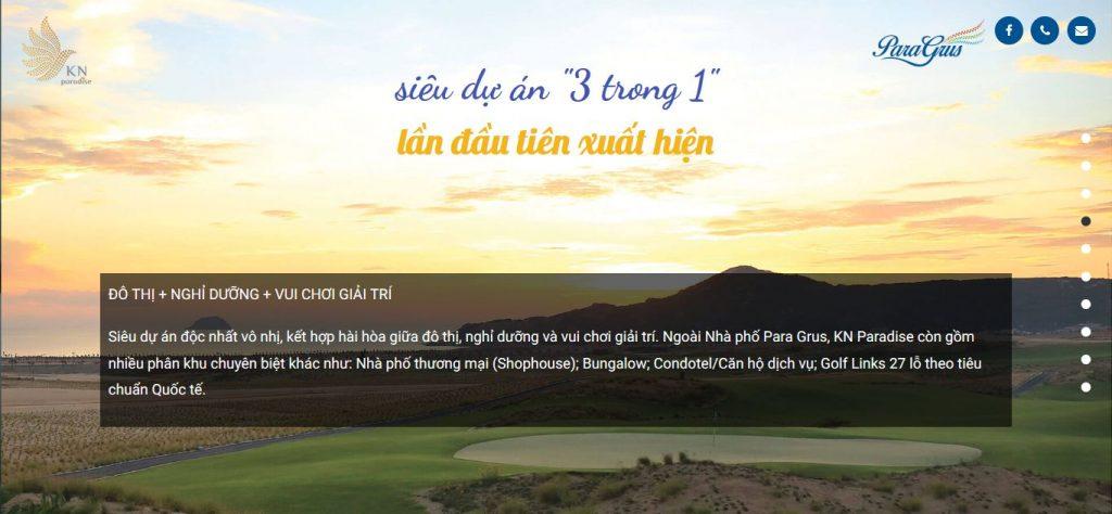 website bds onepage (2)