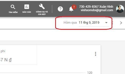 Tối Ưu Google Ads 5