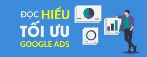 Tối Ưu Google Ads