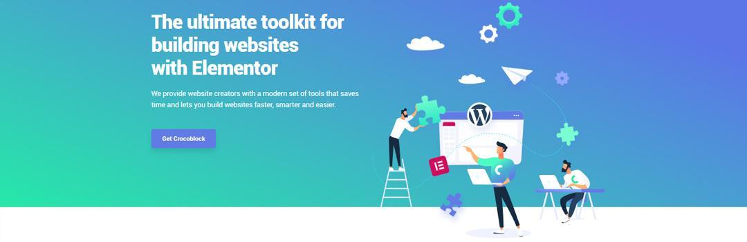 Cài Đặt Plugin Và Những Plugin Nên Dùng Trong Wordpress 2