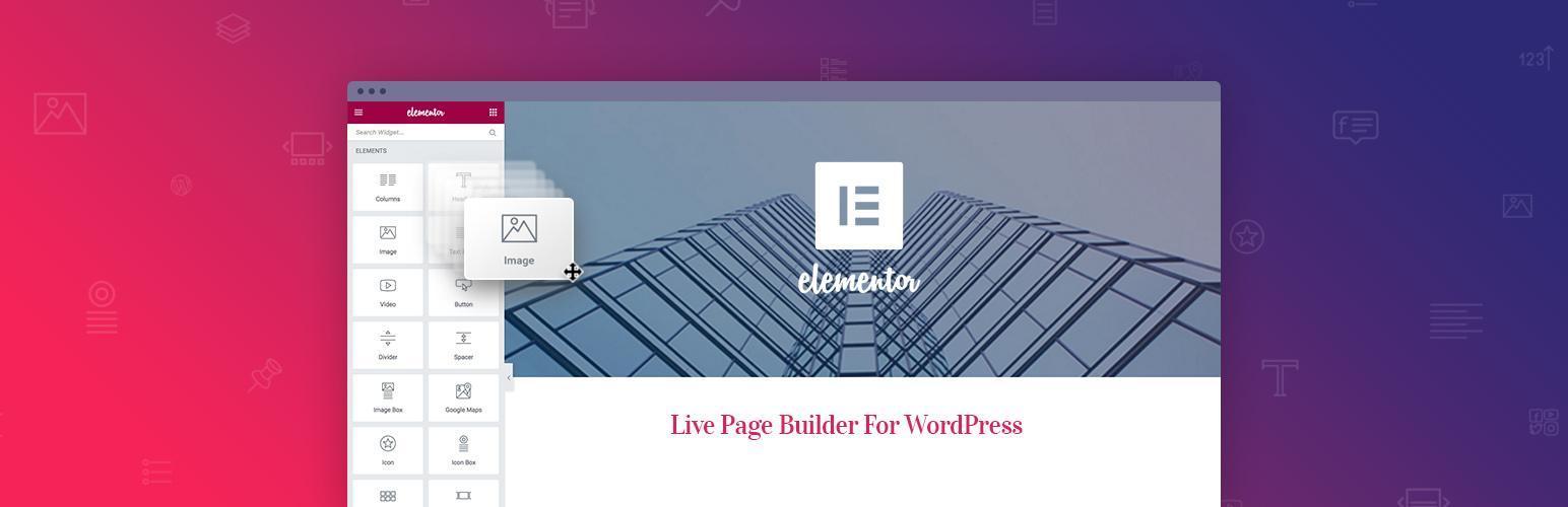 Cài Đặt Plugin Và Những Plugin Nên Dùng Trong Wordpress 1