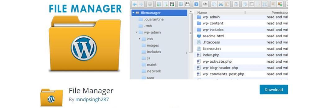 Cài Đặt Plugin Và Những Plugin Nên Dùng Trong Wordpress 5